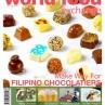 World Food Exchange
