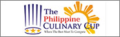 Philippine Culinary Cup